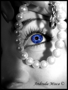 Ochi de Andrada Misca