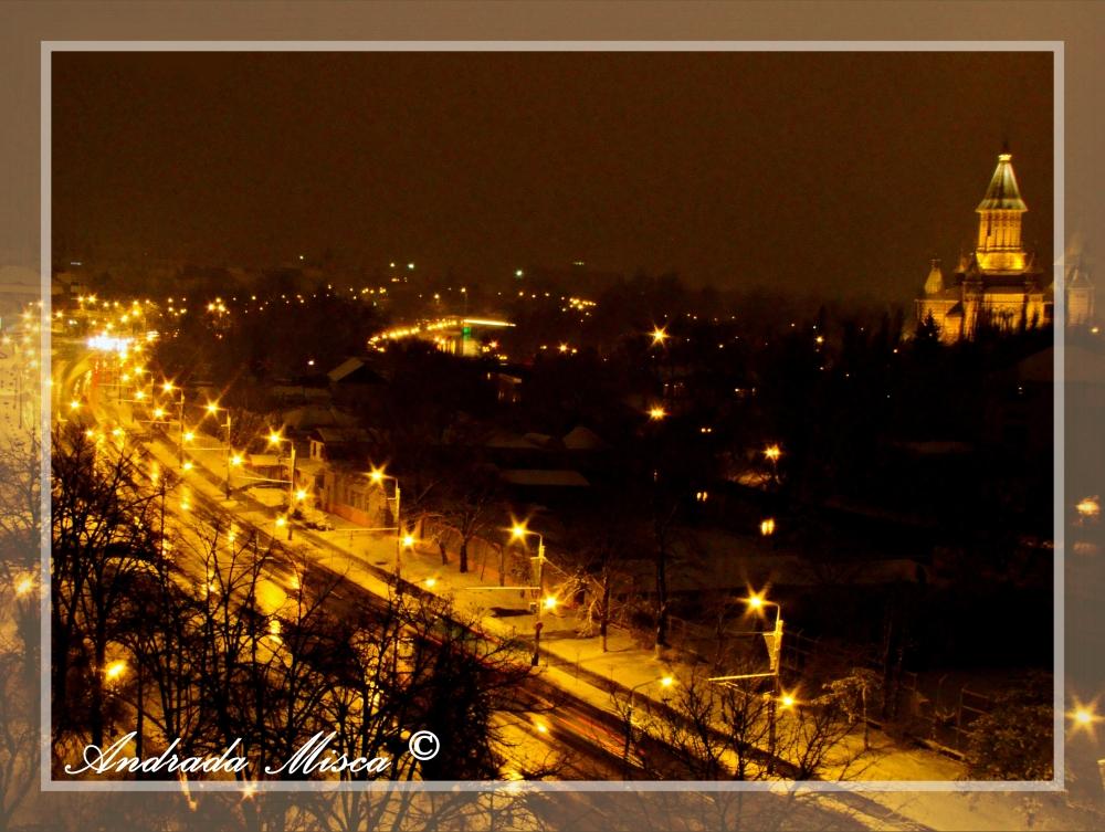 Romania - Te iubesc!  (2/6)